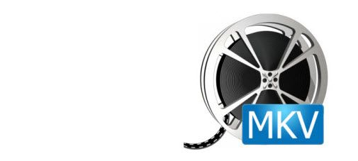 Review of top ranked MKV Video Converter with fastest