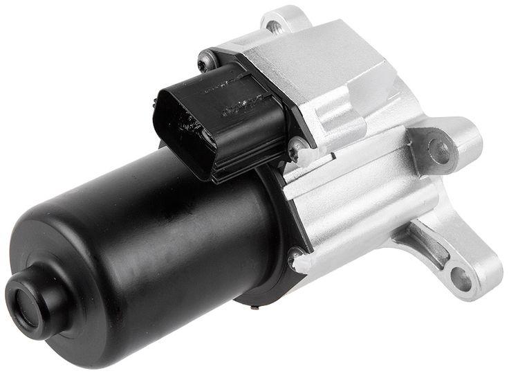 2007 Jeep Grand Cherokee Transfer Case Encoder Motor: 2007 Jeep Grand Cherokee Transfer Case… #AutoParts #CarParts #Cars #Automobiles