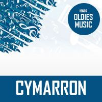 One-Hit Wonders: Cymarron https://mentalitch.com/one-hit-wonders-cymarron/