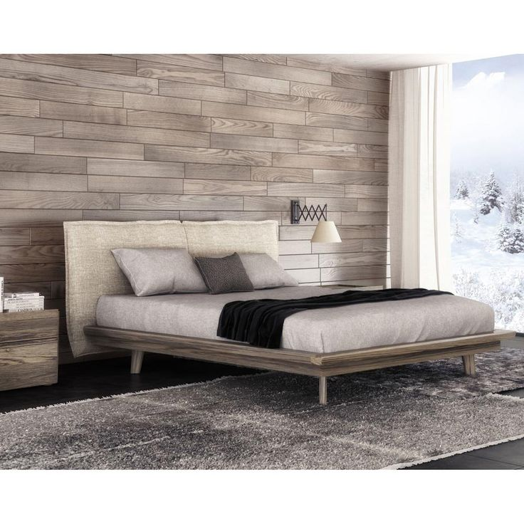 42 best Contemporary Bedroom images on Pinterest Contemporary