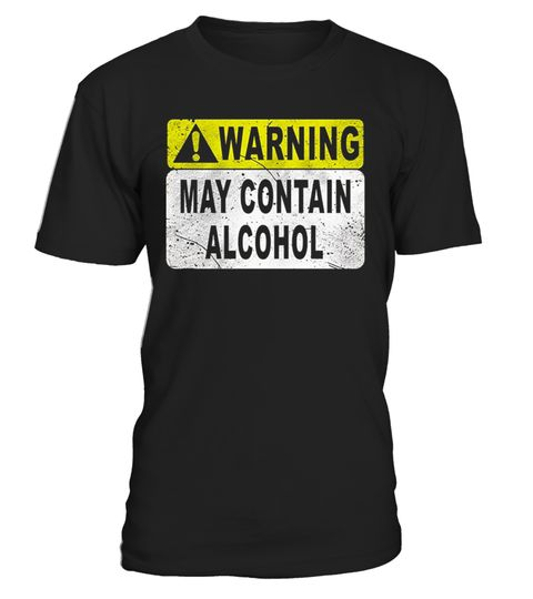 "# warning may contain alcohol shirt .   i need a beer to wash down this 4th of july fourth independence day st patrick day america beer stone ipa shirt women WOMEN WHITE XXL XXXL 3XL 4XL 5X May contain alcohol shirt,malibu alcohol shirt,warning may contain alcohol shirt,alcohol shirt for men,alcohol shirt for women,alcohol shirt men,alcohol shirt women      How to place an order   Choose the model from the drop-down menu Click on ""Buy it now"" Choose the size and the quantity Add your…"