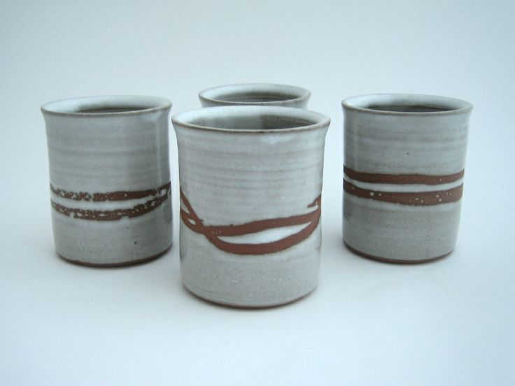 Cups - Scintilla Demi