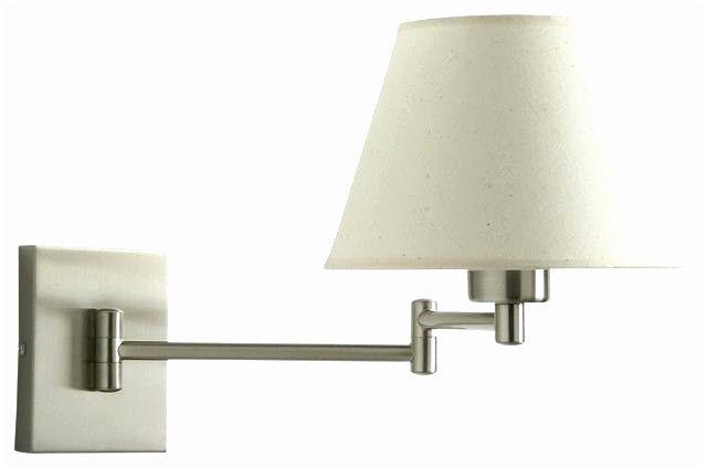 13 Antique Lampadaire Exterieur Ikea Stock Lampadaire Exterieur Lampadaire Applique Murale Exterieur