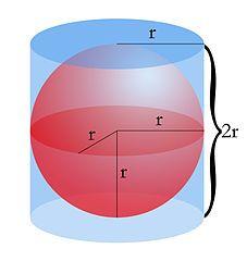 discreate math solution essay Solution discrete mathematics 7th edition johnsonbaugh solution - title ebooks :  fundamentals of discrete math for computer science discrete fourier analysis.