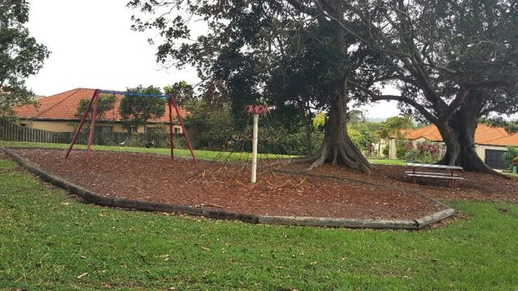 The Faerie Park | Kidspace Gold Coast
