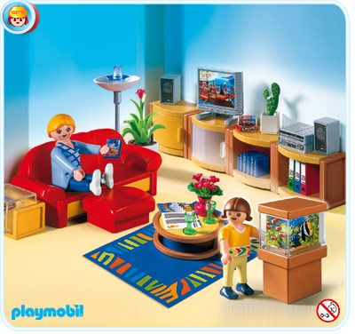 17 images about toys playmobil sets and stuff on for Playmobil kinderzimmer 4287