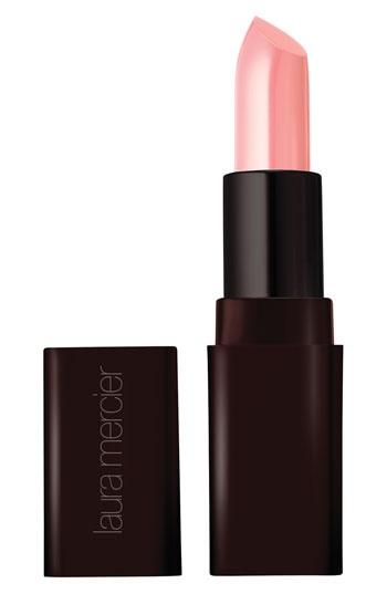 Laura Mercier 'Arabesque Collection' Crème Smooth Lip Color | Nordstrom