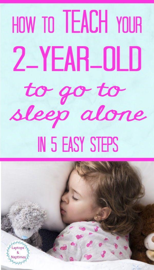 ffd54a1e4591945d6ea5283c4549a20b - How Do I Get My Toddler To Sleep Earlier