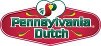 Pennsylvania Dutch Noodles