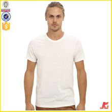 garment district white tee shirts,garment exporters  best seller follow this link http://shopingayo.space