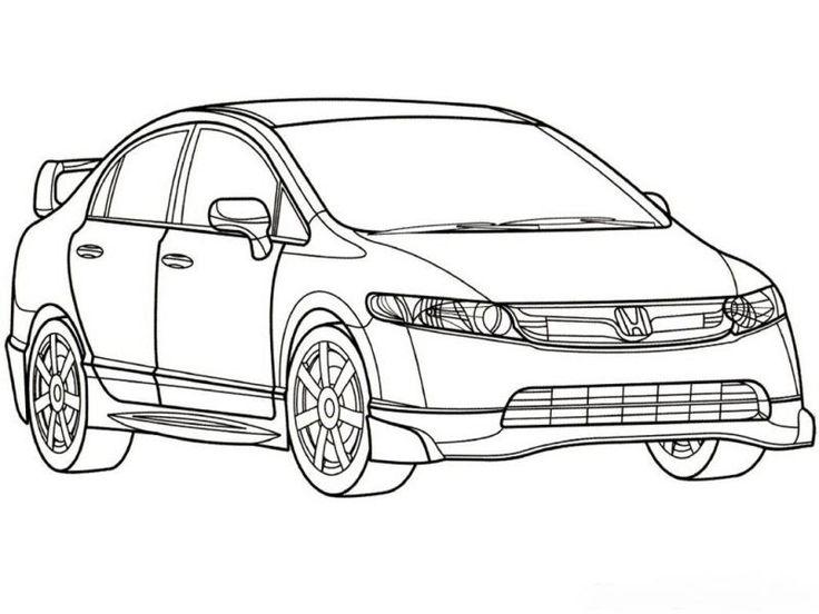 30 Gambar Kartun Mobil Untuk Diwarnai 50 Gambar Mewarnai Untuk Anak Paling Lengkap Web Informasi Download 60 Gambar Mewarnai Ser Disney Cars Mobil Animasi