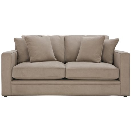 Andersen 2.5 Seat Sofa | Freedom Furniture and Homewares