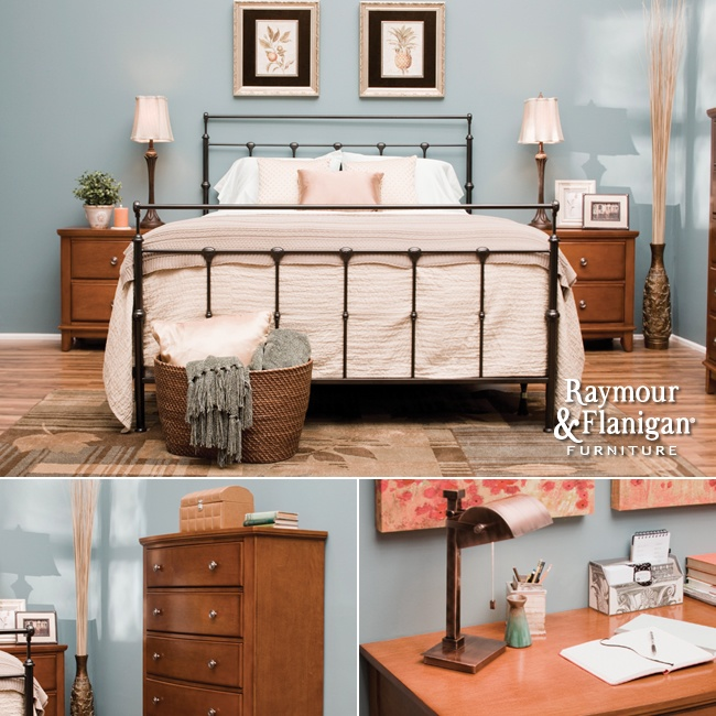 1000 Images About Raymour Flanigan Furniture On Pinterest Sectional Sofas Queen Bedroom