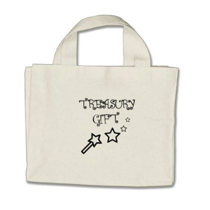 Vintage Design Halloween Tote Bag #001 - Halloween happyhalloween festival party holiday