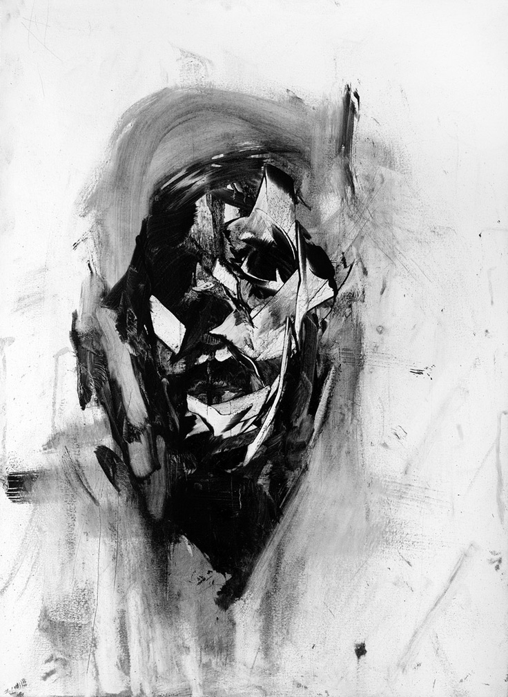 Antony Micallef Paintings For Sale