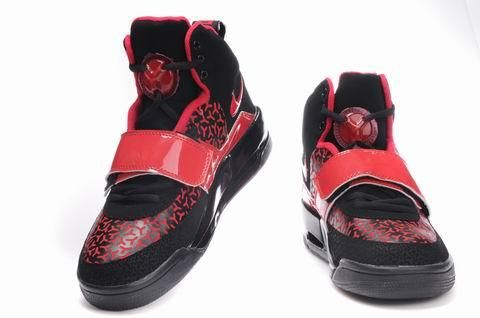 http://www.airgriffeymax.com/nike-air-yeezy-red-black-p-796.html NIKE AIR YEEZY RED BLACK Only $82.29 , Free Shipping!
