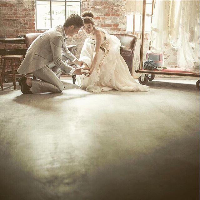 SWITCH SHOOTING PHOTO MAISON  PLAN ; LOCATION PHOTO PLAN LOCATION ; La Banque du Loa  #表参道 #フォトウェディング #貸スタジオ #写真 #イベント #ウェディング #前撮り #結婚式#ドレス #ウェディングドレス #ブーケ  #お洒落 #デザイン #スウィッチ #原宿 #weddingphoto #weddings #weddingday #プレ花嫁 #プレ花嫁卒業  #switch  #followback #l4l #tagforlikes