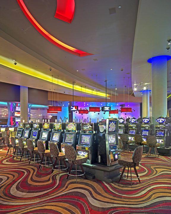 casino hotel las sands vegas