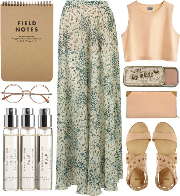 """It's only you and me in this equation."" by carocuixiao ❤ liked on Polyvore"