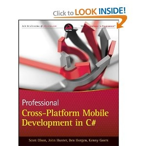 9 best hardware images on pinterest computer hardware hardware professional cross platform mobile development in c develop for iphone android and windows fandeluxe Images