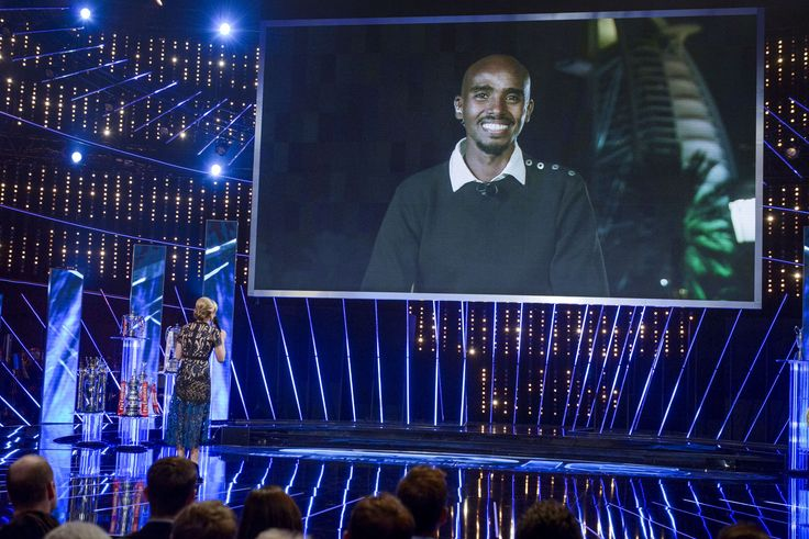 Full Sports Personality of the Year 2016 voting statistics revealed