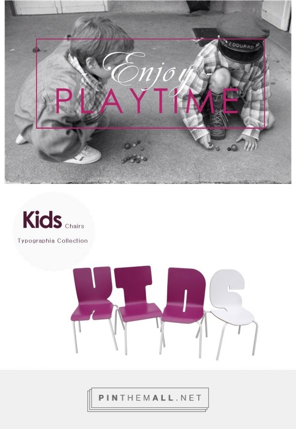 TABISSO Furniture   All Letters And Numbers Are Available! Design Ideas
