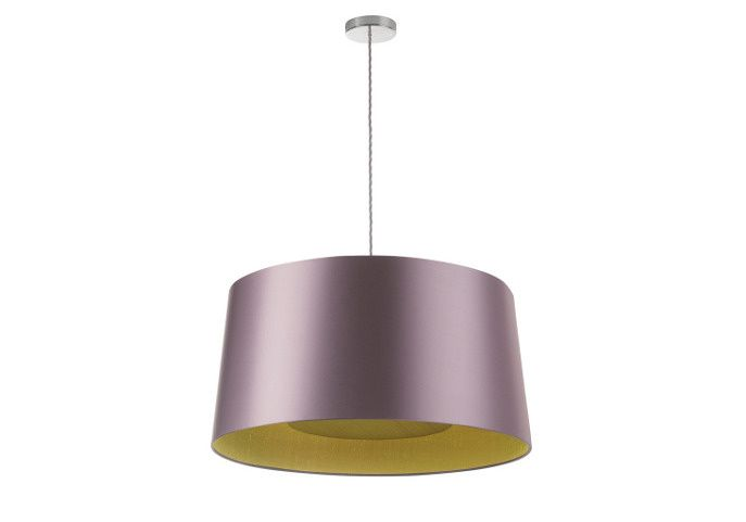 The 25+ best Hicken lighting ideas on Pinterest | Silver ...