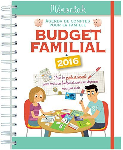 BUDGET FAMILIAL MEMONIAK 2016 de Collectif http://www.amazon.fr/dp/2351556666/ref=cm_sw_r_pi_dp_xIW3vb1HQQNVZ