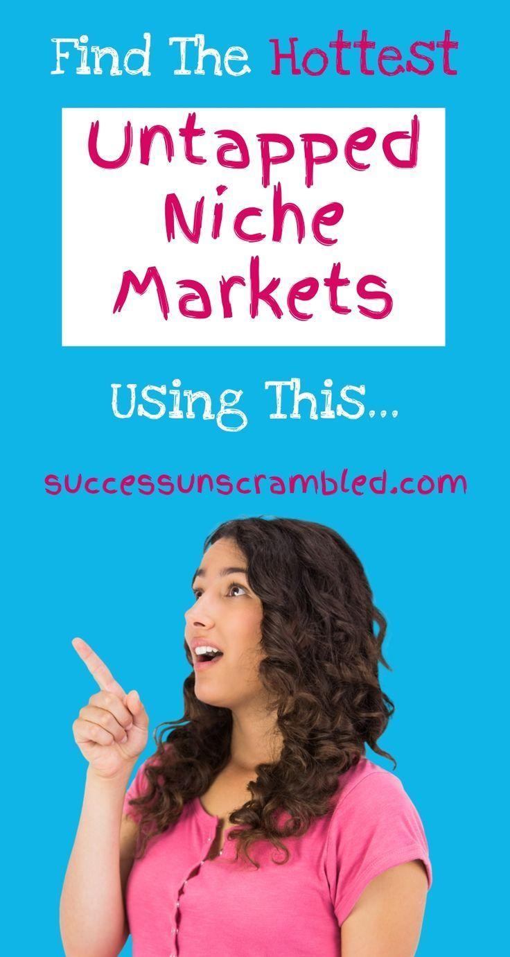 17+ Marvelous Make Money On The Side Link Ideas – Internet Marketing Ideas