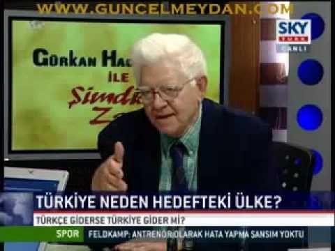 Oktay Sinanoğlu anlatıyor. İnönü zaferi yalanı, para, heykel... - YouTube