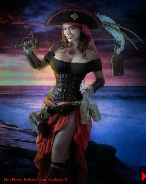Pirate maidens nude screenshots kaif sexy