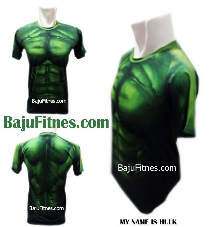 MY NAME IS HULK  Category : Full Print  Bahan dryfit Body fit All size m fit to L Berat : 68 kg - 82 kg Tinggi : 168 cm - 182 cm  GRAB IT FAST only @ Ig : https://www.instagram.com/bajufitnes_bandung/ Web : www.bajufitnes.com Fb : https://www.facebook.com/bajufitnesbandung G+ : https://plus.google.com/108508927952720120102 Pinterest : http://pinterest.com/bajufitnes Wa : 0895 0654 1896 Pin Bbm : myfitnes  #underarmourindonesia #underarmour #underarmour #kaosunderarmour #kaosfitness…