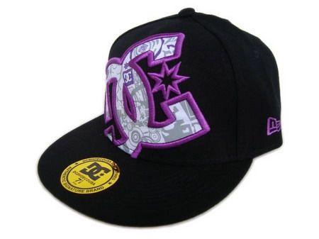 Cheap DC shoes hats (60) (34605) Wholesale | Wholesale DC shoes hats , for sale online  $4.9 - www.hatsmalls.com