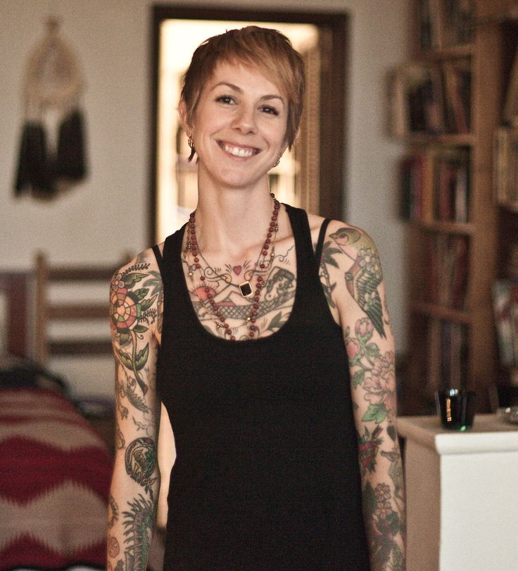 133 best images about Tattoo Artists on Pinterest Tattoo