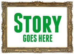 Tips for crafting a frame story (a story within a story)