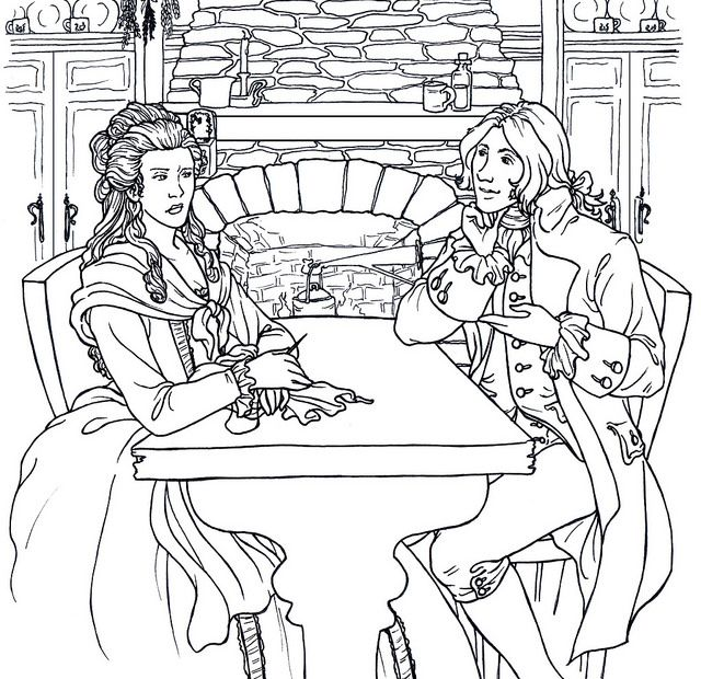 jamberry coloring pages - photo#12