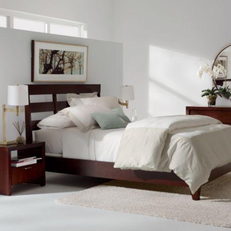 18 best bedroom images on pinterest | ethan allen, master bedroom