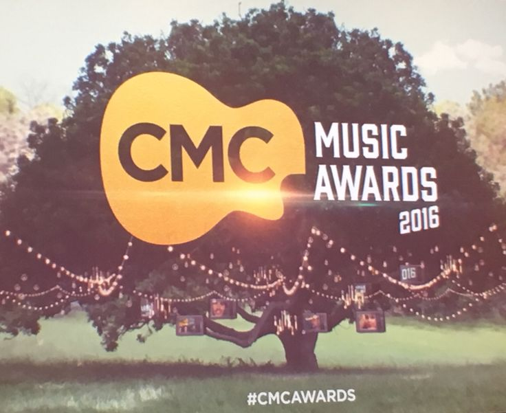 Podcast: CMC Awards 2016 http://www.workingbull.com.au/category/podcasts/