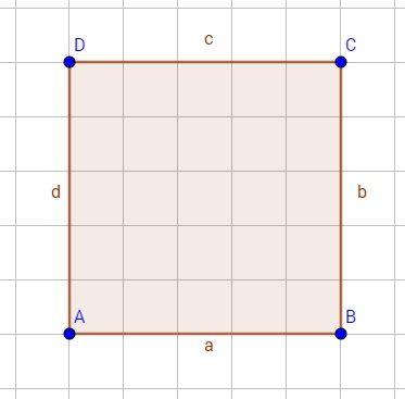 Geometrische Figuren einfach erklärt mit Beispielen und Bildern. Dabei sind, Punkt, Gerade, Dreiecke, Vierecke und Kreise. Mit allen Arten von Dreiecken und Vierecken.