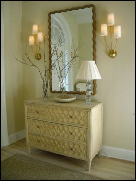 Small Entrance Hall Ideas | Small Entry Solutions