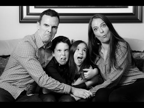 love how this family spends time together▶ this family is hilarious!!! :p EH BEE FAMILY - ULTIMATE COMPILATION (OFFICIAL) - YouTube
