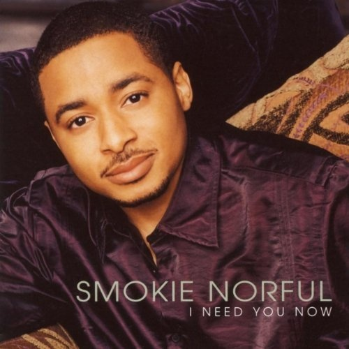Still Say Thank You (I Need You Now Album Version) Smokie Norful | Format: MP3 Music, http://www.amazon.com/dp/B000TDB37C/ref=cm_sw_r_pi_dp_RETCrb1CKE83T