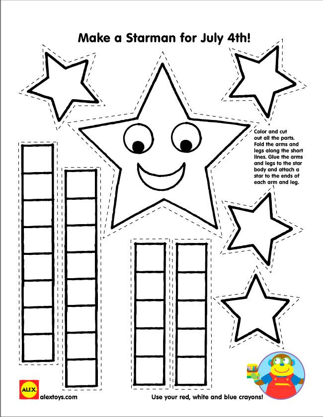 Make plural download free make plural for kids best coloring pages - 1000 Images About Slp Independence Day 4th Of July