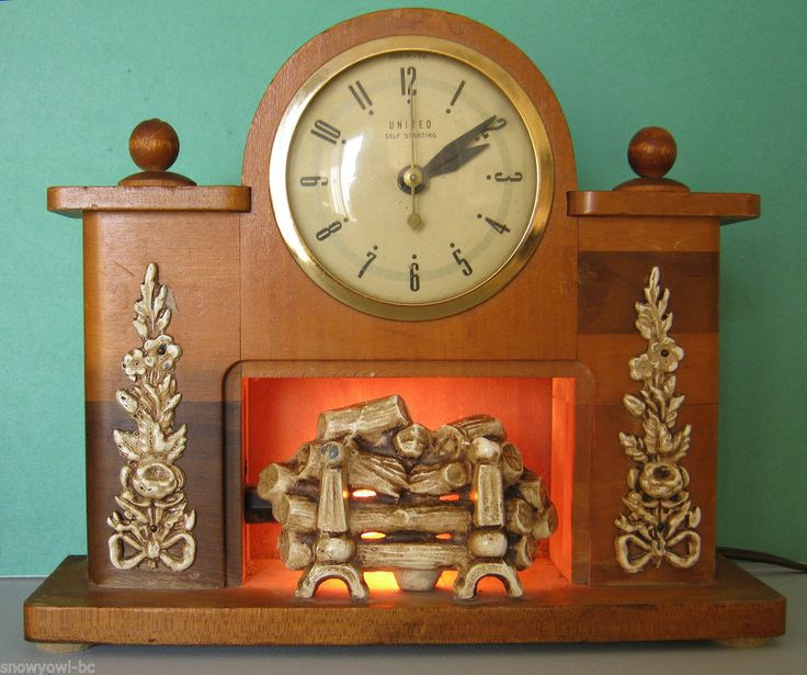18 Best Images About United Clocks On Pinterest Huckleberry Finn Mantels And Company