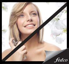 Durante tus vacaciones, evita la aplicación de perfumes sobre la piel, ya que con el contacto de sol puede producir manchas en ella. www.fedco.com.co