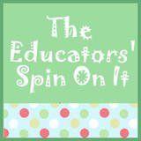 Pumpkin Book-Inspired Crafts & Activities | Virtual Book Club for Kids