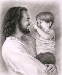 FUENTE:  ¿Quién es Jesucristo?(2016)https://www.jw.org/es/publicaciones/libros/ense%C3%B1a/qui%C3%A9n-es-jesucristo/