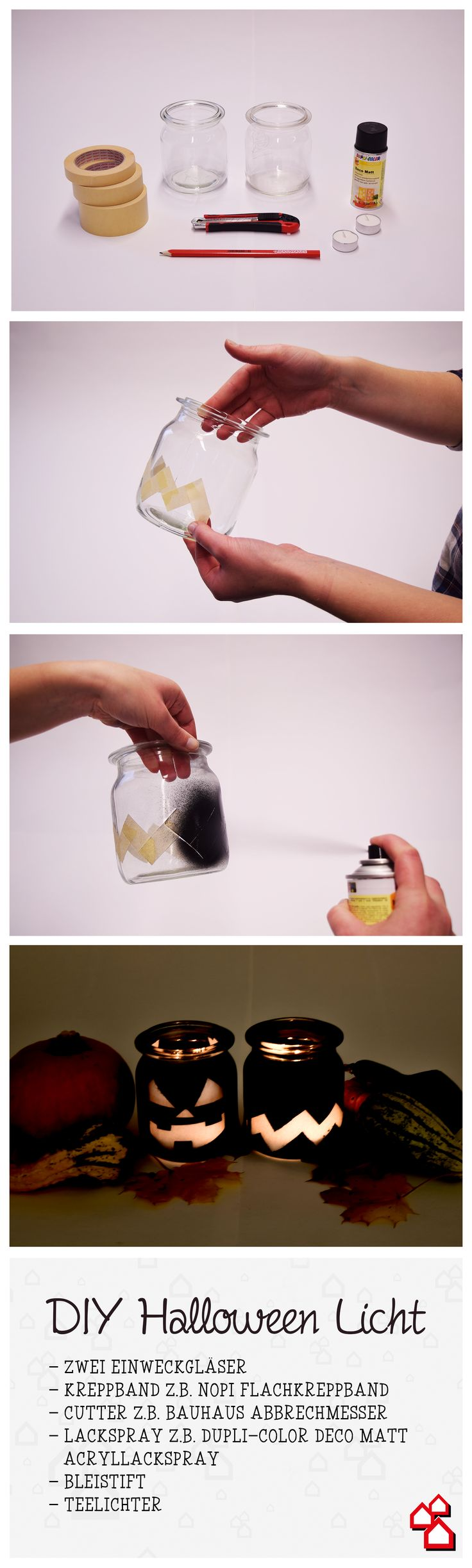 52 best images about diy do it yourself on pinterest. Black Bedroom Furniture Sets. Home Design Ideas