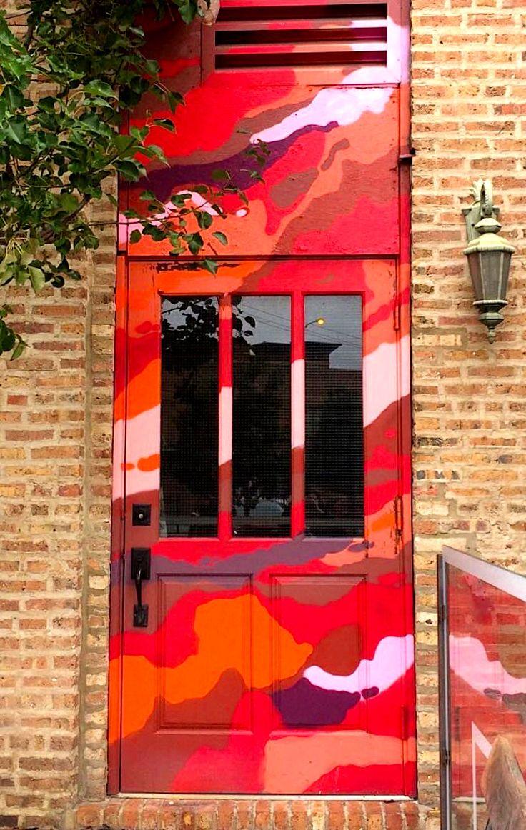 1434 Best Man Next Door Images On Pinterest Windows Portal And