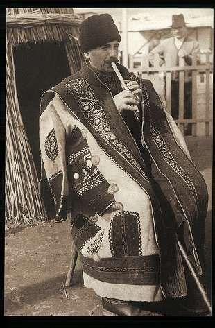 Kádár Ferenc 1939